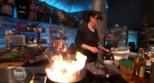 Beat Bobby Flay S04 - Ep07 Best Laid Plans HD Watch