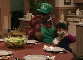 The Cosby Show S06 - Ep06 Denise Kendall Babysitter HD Watch