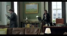 Borgen S03 - Ep03 The Right Shade of Brown - Part 01 HD