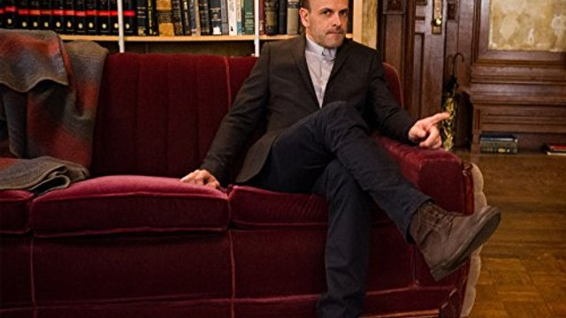 Elementary Season 6 Episode 12 - FullWatch; Series