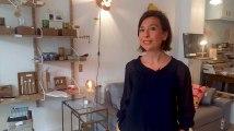 Une boutique (d)éco fait souffler un vent nouveau sur le commerce namurois - Inspire