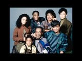 The Cosby Show: Clair confronts Mrs. Kendall about Denise (Part2)