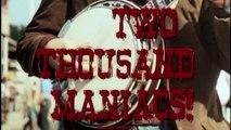 Herschell Gordon Lewis' BloodMania Trailer