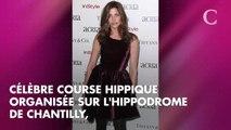 PHOTOS. Stephanie Seymour fête ses 50 ans : que devient l'ancienne Top Model star des années 90 ?