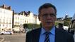 Interview Jean-Christophe Bertrand directeur de la sécurité en Loire-Atlantique