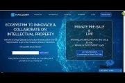 Get 600 KKN (Kakushin) Token 40$ | 115 NRM (Neuromachine) 5$ | Genuine Airdrops