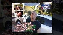 Amazing Intro Videos - Amazing Community Support - Amazing @dtube Curation - Amazing Content Creators