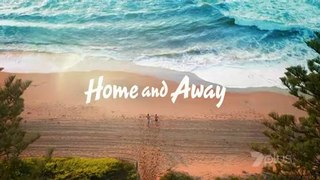 Home and Away 6923 23rd July 2018 | Home and Away 6923 23 July 2018 | Home and Away 23rd July 2018 | Home Away July 23, 2018 | Home and Away 6924
