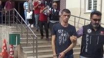 Bursa'da Uyuşturucu Operasyonu: 2 Milyonluk Uyuşturucu Ele Geçirildi, 3 Polis Yaralandı