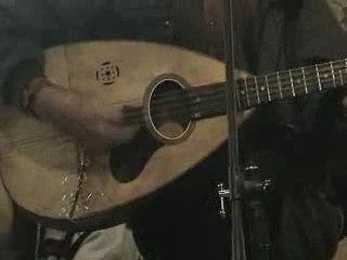 Nadir Belhaddad-Ankemel Abridh