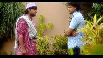 Tu Jo Nahi Part 1 | Superhit Pakistani Telefilm | Misunderstanding | Yorguc Tipu,Humaima