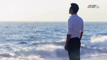 Dành Cả Thanh Xuân Để Yêu Em Tập 32 (Lồng Tiếng HTV7) - Phim Hoa Ngữ