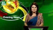 NTV Evening News   23 July, 2018