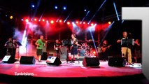 Festival International de Hammamet 2018 : Emir KUSTURICA And The No Smocking Orchestra