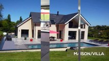 A vendre - Maison/villa - CABOURG (14390) - 5 pièces - 176m²