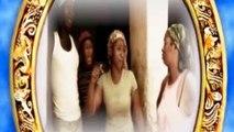Koussan Mousso partie 3 film guinéen nouveau version Malinké