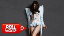 Hande Yener - Beni Sev - (Official Video)
