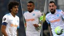 OM : à quoi va ressembler le premier onze de Rudi Garcia en Ligue 1 ?