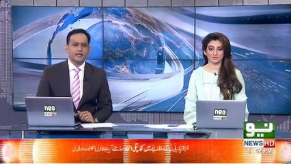 Nawaz Sharif Ko Koi Bemari Nai, Watch Medical Report