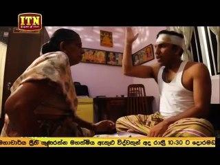 Raaja Yogaya 23/07/2018 - 6