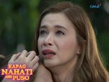 Kapag Nahati Ang Puso: Rio cries out for justice   Episode 6