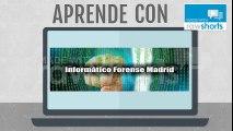 Cómo saber si mi ordenador está infectado con un virus | Informático Forense Madrid