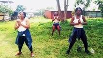 Ten Best In My Feelings Drake Dance Challenge Compilation #The Shiggy Dance Challenge