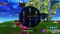 FORTNITE FAILS Epic Wins 5 Fortnite Battle Royale Funny Moments