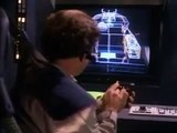 Space Rangers S01 E01