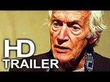 A RECKONING (FIRST LOOK - Trailer) 2018 Lance Henriksen Western Movie HD