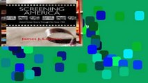 Ebook Screening America: United States History through Film since 1900 Full