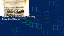 Access books Trade and Civilisation in the Indian Ocean: An Economic History from the Rise of