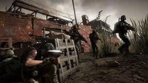 Ghost Recon Wildlands : Opération Spéciale 2  - Trailer de lancement (avec Rainbow Six Siege)