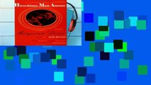 [book] New Hiroshima Mon Amour (Duras, Marguerite)
