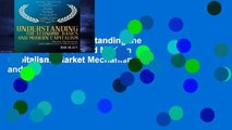 Digital book  Understanding the Economic Basics and Modern Capitalism: Market Mechanisms and