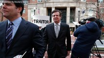 Judge To Allow Manafort Witnesses To Testify With Immunity