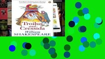 Get Trial Troilus and Cressida (Penguin Shakespeare) For Ipad