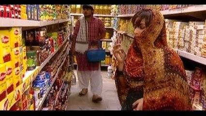 Tu Jo Nahi Part 2 | Superhit Pakistani Telefilm | Misunderstanding | Yorguc Tipu,Humaima