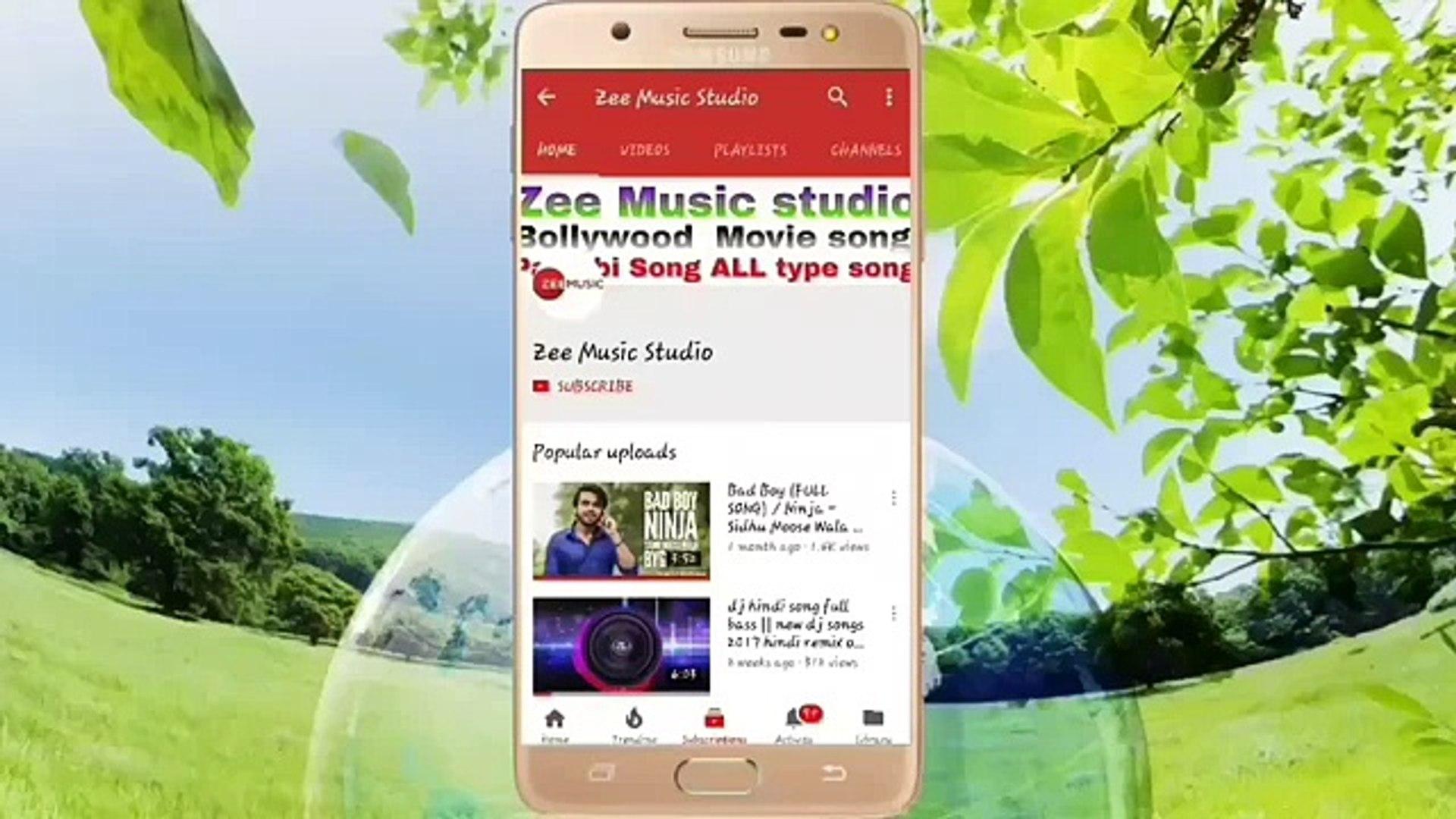 hit hindi songs -- new hindi 2018 -- dj hindi song full bass -- new dj songs