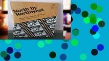 north by northwest download free