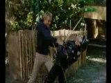 Bud Spencer et Terence Hill Salut l'ami adieu le magot