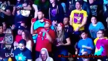 WWE RAW25 Former WWE women return (Trish Stratus,Maryse,Nikki Bella,Brie Bella and more)