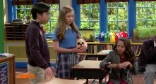 School of Rock S01 - Ep11 (Really Really) Old Time Rock and Roll HD Watch