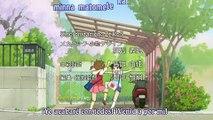 Strawberry Marshmallow OVA 2 Encore Trailer