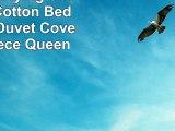 Luxury 3D Flying Soccer Print Cotton Bedding Sets Duvet Covers Set 4Piece Queen
