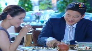 Dung Quen Em Tap 3 Phim Thai Lan Moi Hay
