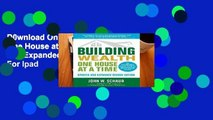 D0wnload Online Building Wealth One House at a Time, Updated and Expanded, Second Edition For Ipad