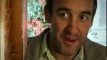 50 Ways to Kill Your Lover S01 - Ep05 Exercised to DthInsulin KillerThe... HD Watch