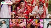Best Matrimonial Site For Nri - video dailymotion