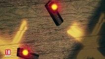 Ghost Recon Wildlands - Opération Spéciale 2 - Bande-annonce Rainbow Six Siege